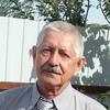 Александр, 66, г.Белгород
