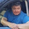 Юрий, 54, г.Балашиха