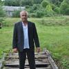 сергей, 60, г.Брянск