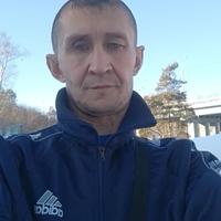 Igorь, 41 год, Близнецы, Новосибирск