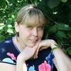 таня, 43, г.Уссурийск