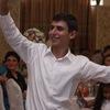 Hambardzum, 23, г.Ереван