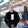 Василий, 38, г.Усть-Каменогорск