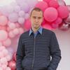 dmitrii, 21, г.Владимир