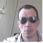 Александр 50 Иркутск