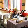 Светик, 40, г.Краснодар