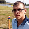 Igor, 25, Bashmakovo