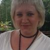 Наталья, 36, г.Дзержинск