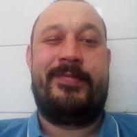 Александр, 31 год, Рыбы, Кемерово