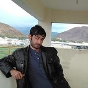 Shah 51 год (Козерог) хочет познакомиться в Лахоре