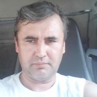 Олег, 46 лет, Овен, Тверь