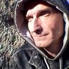 Vladimir, 42, Bridgetown