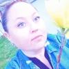 Натали, 41, г.Симферополь