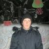Gennadiy, 32, Shuche