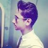 Atul, 22, г.Аллахабад
