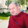 Виталий, 48, г.Подольск
