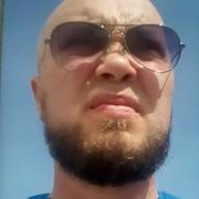 Дима 42 Улан-Удэ