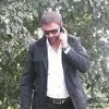 RuS, 38, г.Анапа
