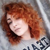 Ксения, 21 год, Лев, Астрахань