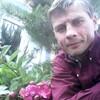 Vitaliy, 40, Kropyvnytskyi