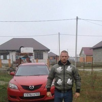 Артем, 34 года, Весы, Краснодар