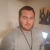 Jason Dennis, 40, г.Колониал Хайтс