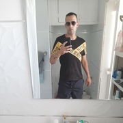 Денис 28 Tel Aviv-Yafo