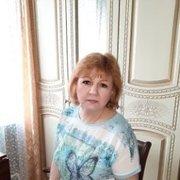 Инна 50 Ростов-на-Дону