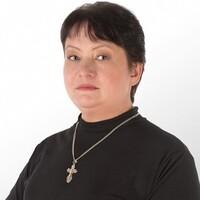 Светлана, 62 года, Телец, Хабаровск