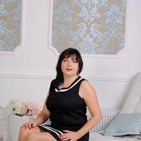 Виктория, 42 года, Овен, Одесса