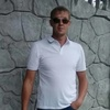 Aleksandr, 35, Taraz