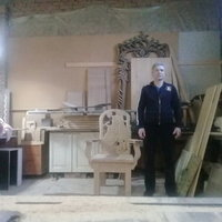 Эдуард, 48 лет, Лев, Краснодар