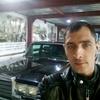 Maikl, 35, г.Владивосток
