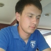 Jasur, 29, г.Коканд