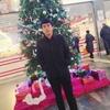 Шахоб, 25, г.Душанбе