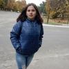 Юлия, 22, г.Талалаевка