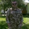 Саша, 39, г.Смела
