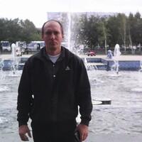 РОМАН, 44 года, Весы, Минусинск
