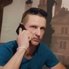 Степан, 29, г.Ростов-на-Дону
