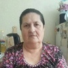 Татьяна, 66, г.Екатеринбург