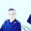 Hasan, 21, г.Карабюк