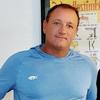jay, 44, г.Индианаполис
