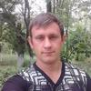 Сергей, 30, г.Тараз (Джамбул)