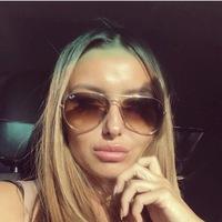 Ольга, 26 лет, Рак, Калуга