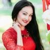 Тамара, 48, г.Ангарск