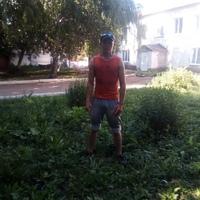 Слава, 32 года, Стрелец, Тамбов