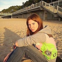 Нина, 30 лет, Скорпион, Светлогорск