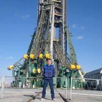 Aleksandr Gornij, 33 года, Лев, Москва