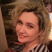 Елена, 51 год, Весы, Электросталь