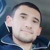 Aзамат, 34, г.Бухара